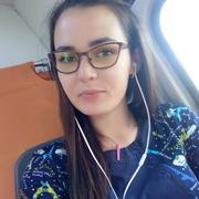 Мария, 24, г.Ульяновск