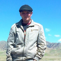 Александр, 46 лет, Скорпион, Бишкек