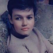 Мария 33 Улан-Удэ