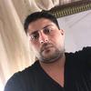 Mohammad, 35, г.Амман