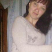Марина Басманова 32 Калуга
