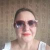 Надежда, 48, г.Москва