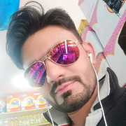 vikram 33 Кувейт