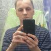 Костя, 30, г.Минск