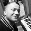 Олег, 29, г.Бийск