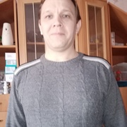 Андрей, 37, г.Фурманов
