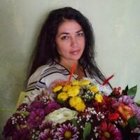 Гузаль, 46 лет, Рак, Барнаул
