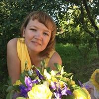 Елена, 46 лет, Рак, Вологда
