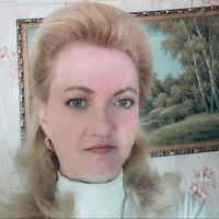 Наталья, 48 лет, Овен, Нижний Новгород