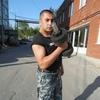 Алексей, 36, г.Екатеринбург