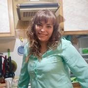Майя, 28, г.Ногинск