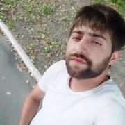 Алли 25 Новосибирск