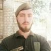 Vadim Sherbakov, 26, г.Черкассы