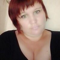 Ольга, 33 года, Рак, Чита