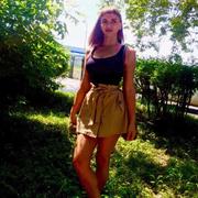 Алена, 34, г.Ачинск