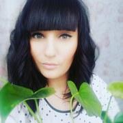 Марина, 28, г.Полоцк