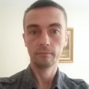 Дмитрий 30