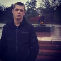 Андрей, 26 лет, Телец, Киев