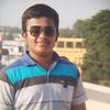 Akash bhoi, 23, г.Бангалор