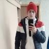Аваз, 21, г.Московский