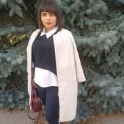 RuslanaLabata, 22, г.Хмельницкий