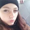 Карина Жильцова, 17, г.Курахово