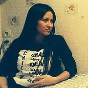Лилия, 26, г.Нефтеюганск