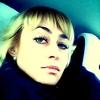 Альбина Незнаева, 34, г.Набережные Челны