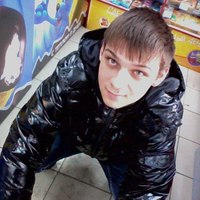 Алекс, 30 лет, Дева, Ульяновск