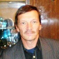 саша, 67 лет, Телец, Санкт-Петербург