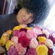 Галина 49 Кемерово