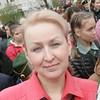 елена, 46, г.Зеленодольск