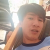 วัยรุ่น, 24, г.Бангкок