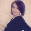 Ирина, 37, г.Москва