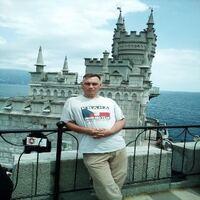 Денис, 38 лет, Скорпион, Новороссийск