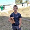 Анатолий, 19, г.Запорожье