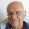 Alex, 64, г.Херндон