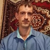 Дмитрий, 35 лет, Стрелец, Ростов-на-Дону