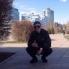 нурик, 21, г.Астана