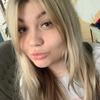 Alexandra, 19, г.Симферополь