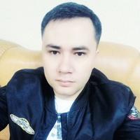 ДиМа, 30 лет, Водолей, Нижний Новгород