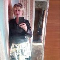 Анастасия, 41 год, Водолей, Экимчан