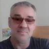 Петр, 54, г.Белгород