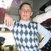Максим, 39, г.Курган