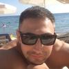 Rav, 36, г.Оленегорск