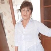 Марина 63 Ногинск