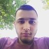 Myrat, 25, Merv