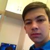 Serdar, 18, г.Безмеин