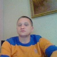 ИГОРЬ ЮРЬЕВИЧ, 42 года, Скорпион, Новороссийск