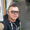 Евгений, 22, г.Орск